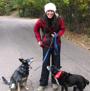 dr_jennifer_pearson_and_her_dogs